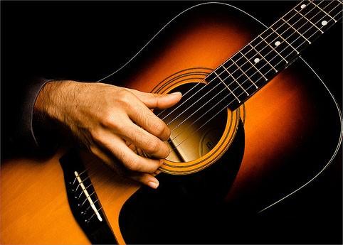 SOUL  Частная музыкальная школастудия для детей и взрослых