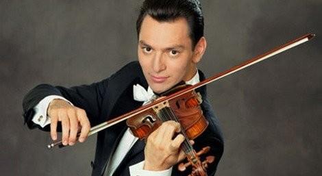 скачать игра на скрипке - фото 5