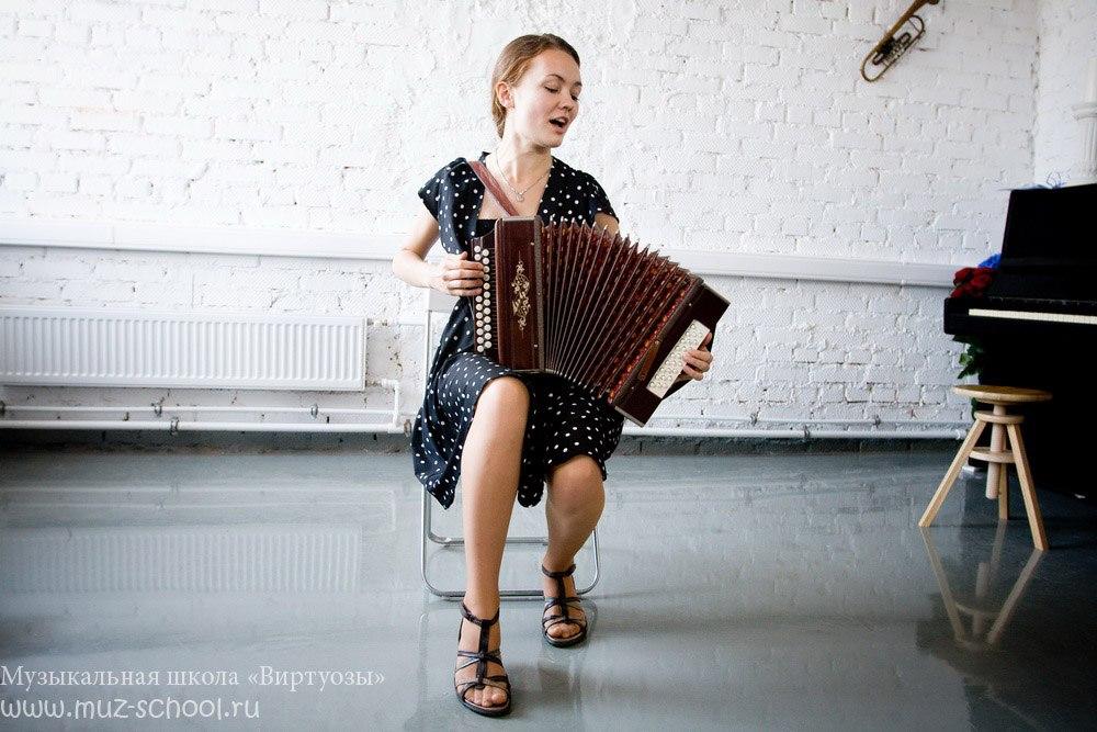 Восточные танцы для   krisstyledanceru